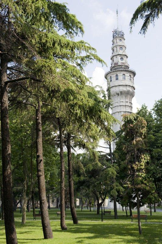 Istanbul june 2008 1373.jpg