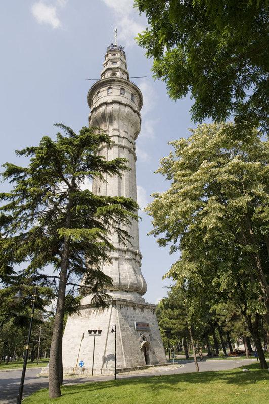 Istanbul june 2008 1383.jpg