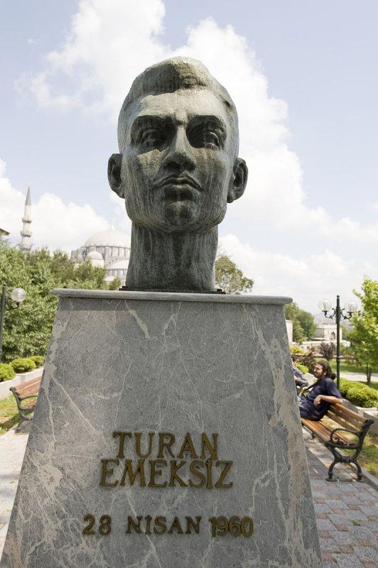 Istanbul june 2008 1413.jpg