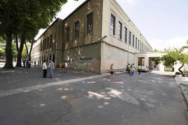 Istanbul june 2008 1415.jpg