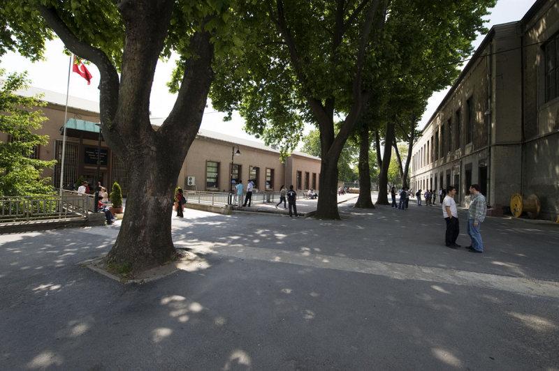 Istanbul june 2008 1416.jpg