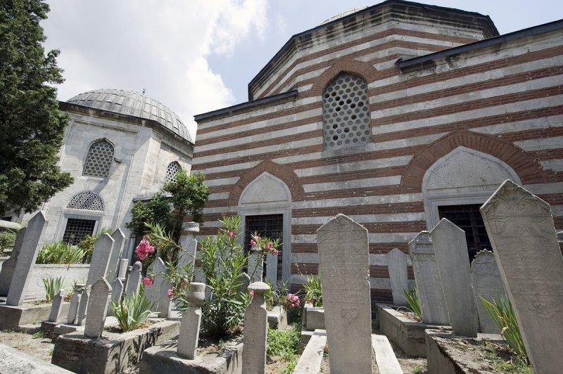 Istanbul june 2008 3193.jpg