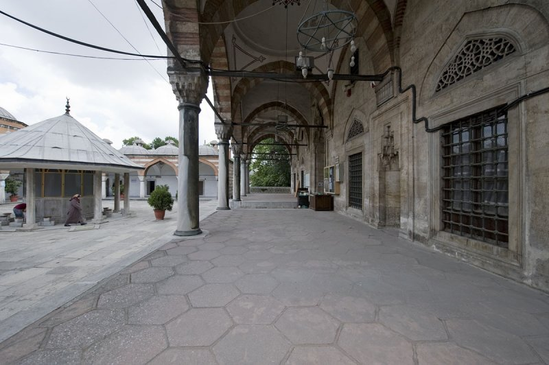 Istanbul june 2008 3208.jpg
