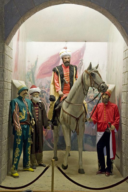 Istanbul june 2008 2939.jpg