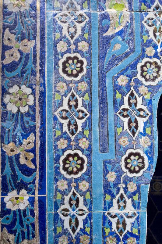 Istanbul june 2008 2806.jpg