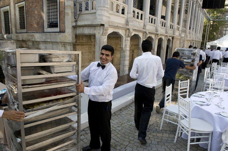 Istanbul june 2008 2793.jpg