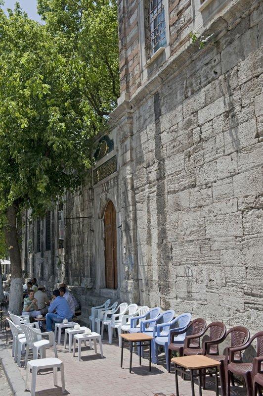 Istanbul june 2008 2864.jpg