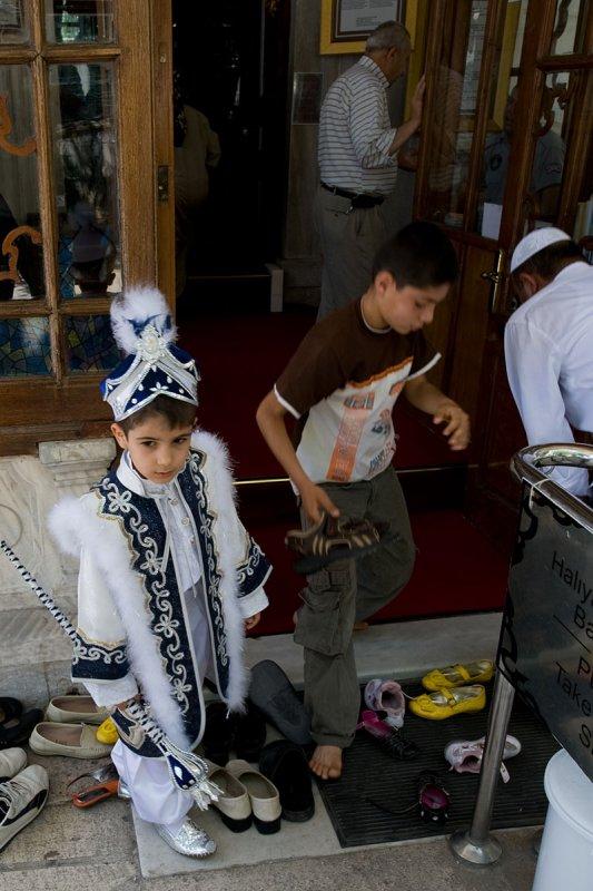 Istanbul june 2008 2873.jpg