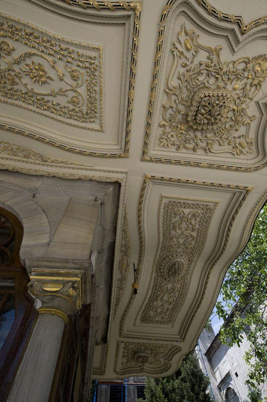 Istanbul june 2008 2874.jpg