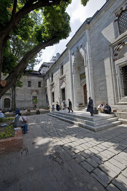 Istanbul june 2008 1429.jpg