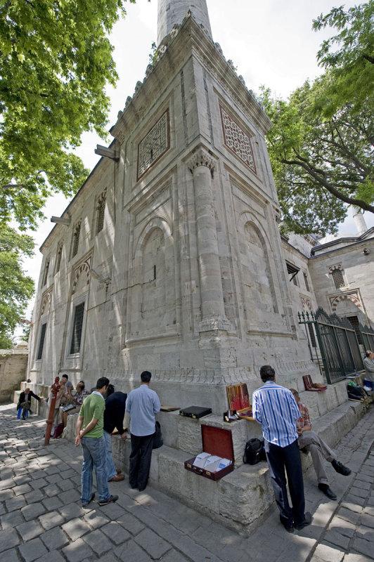 Istanbul june 2008 1431.jpg