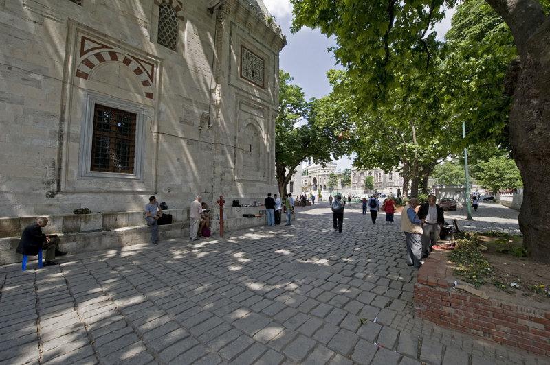Istanbul june 2008 1432.jpg