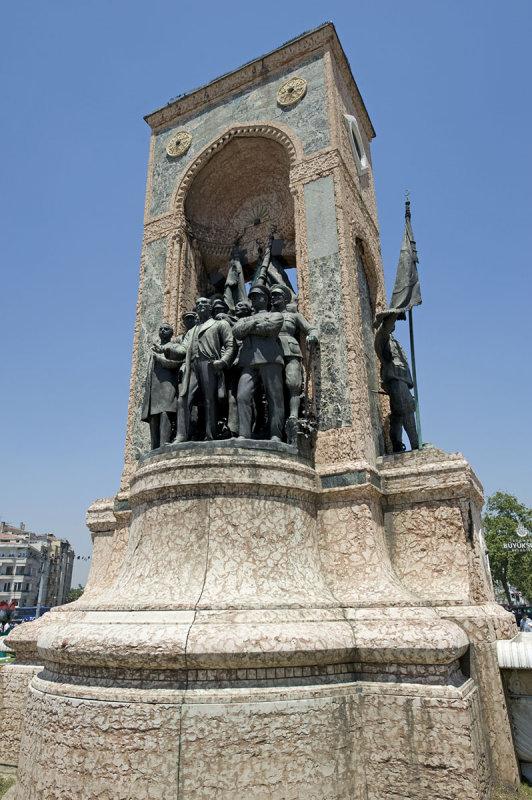 Istanbul june 2008 2743.jpg