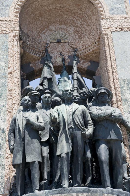 Istanbul june 2008 2746.jpg
