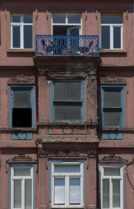 Istanbul june 2008 2748.jpg