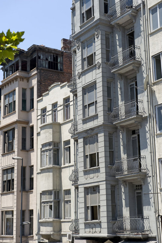 Istanbul june 2008 2752.jpg
