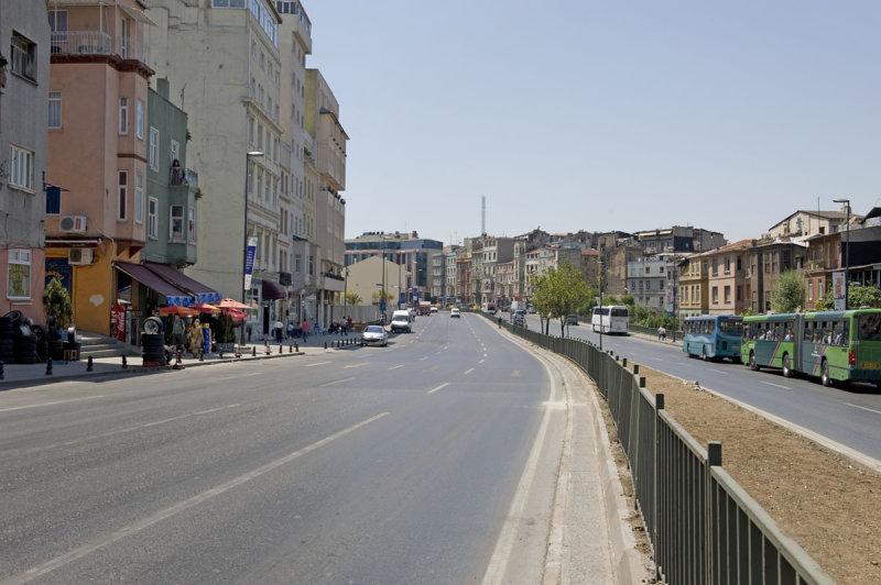 Istanbul june 2008 2758.jpg