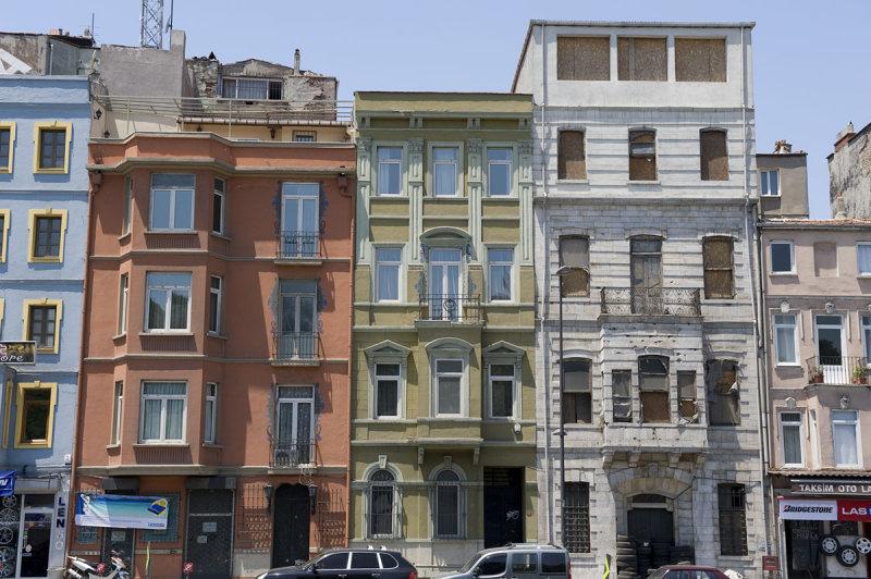 Istanbul june 2008 2761.jpg