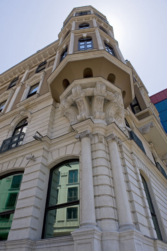 Istanbul june 2008 2763.jpg