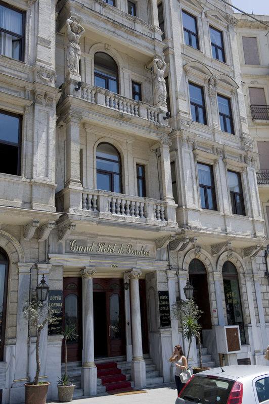 Istanbul june 2008 2768.jpg