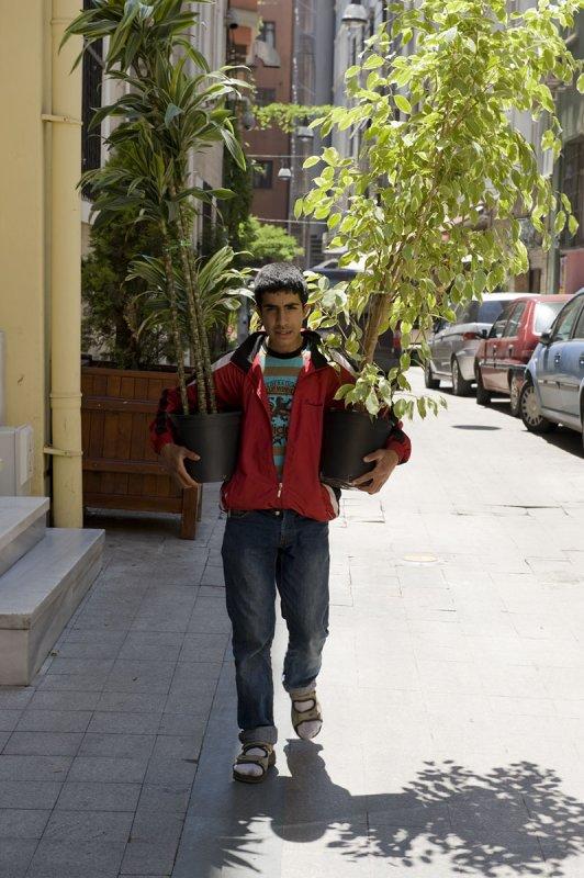 Istanbul june 2008 2774.jpg
