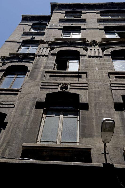 Istanbul june 2008 2776.jpg
