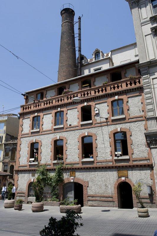 Istanbul june 2008 2778.jpg