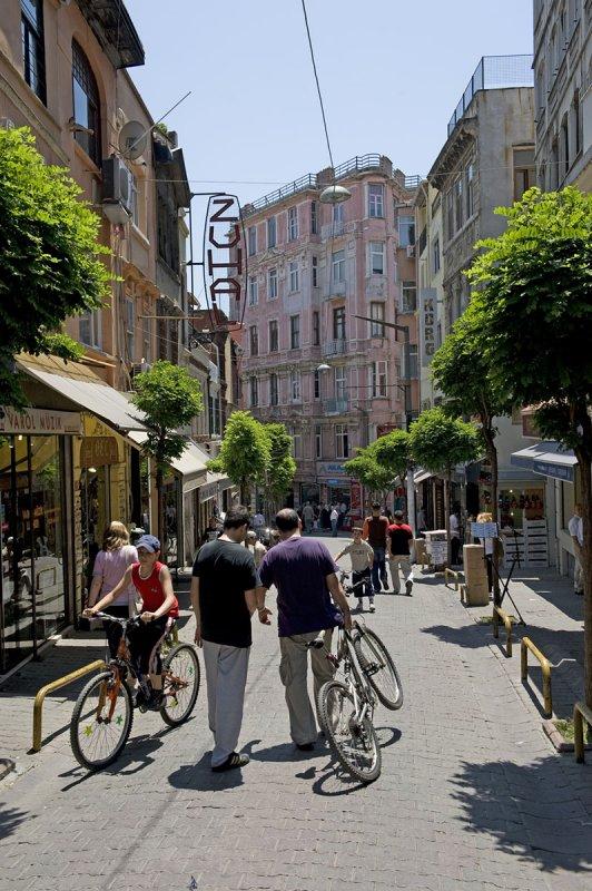 Istanbul june 2008 2780.jpg