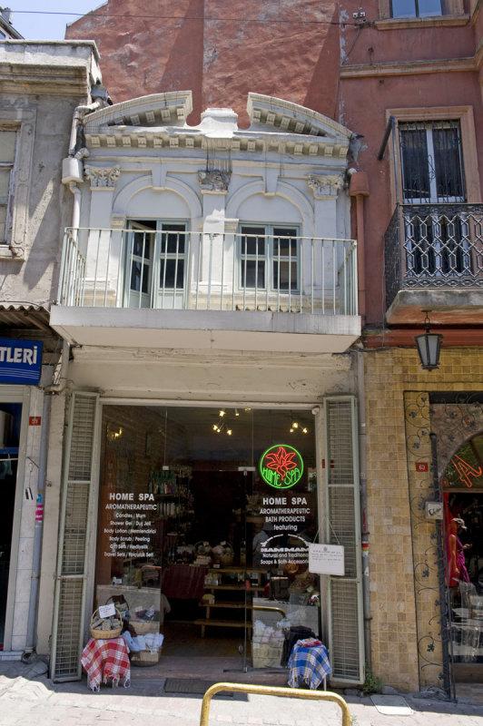 Istanbul june 2008 2781.jpg