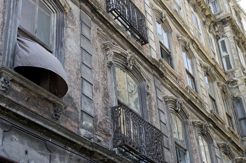 Istanbul june 2008 2782.jpg