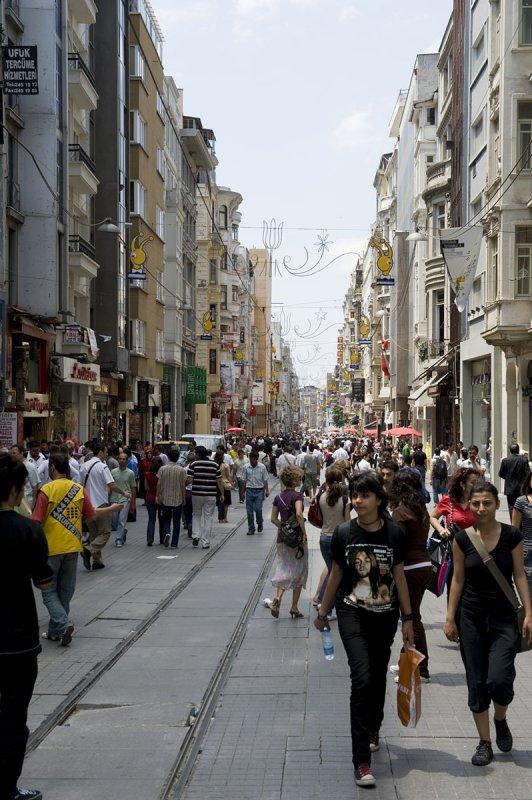 Istanbul june 2008 3039.jpg