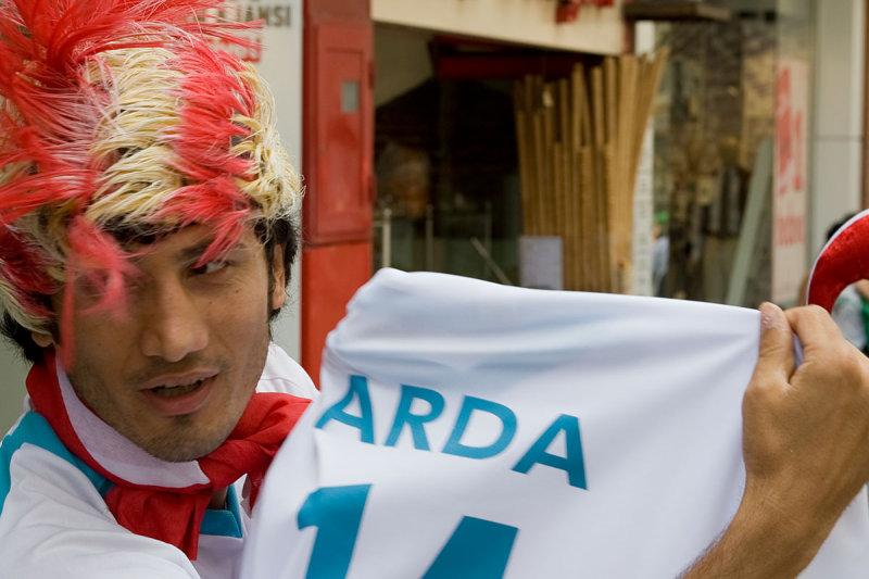 Istanbul june 2008 3043.jpg