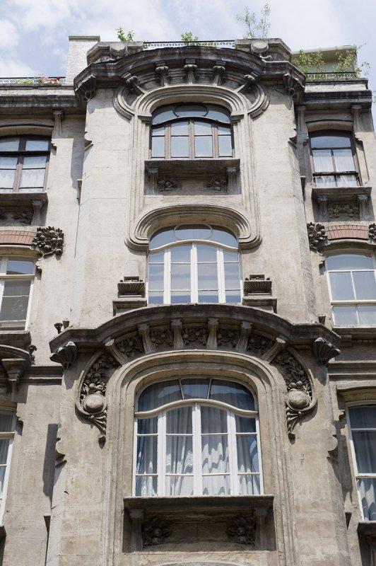 Istanbul june 2008 3045.jpg