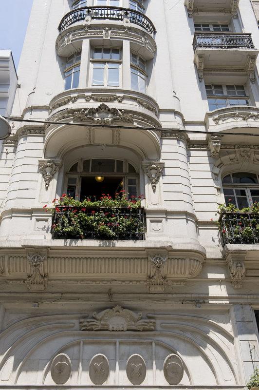 Istanbul june 2008 3048.jpg
