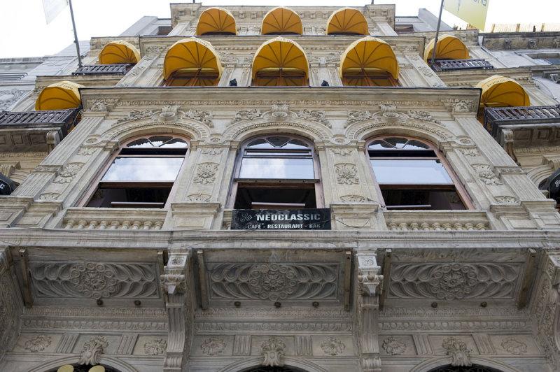 Istanbul june 2008 3050.jpg