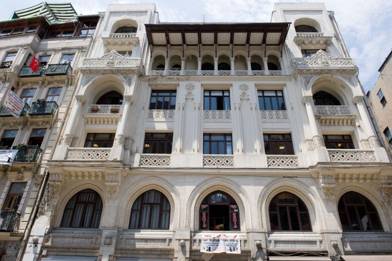 Istanbul june 2008 3065.jpg