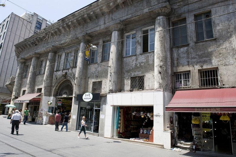 Istanbul june 2008 3069.jpg