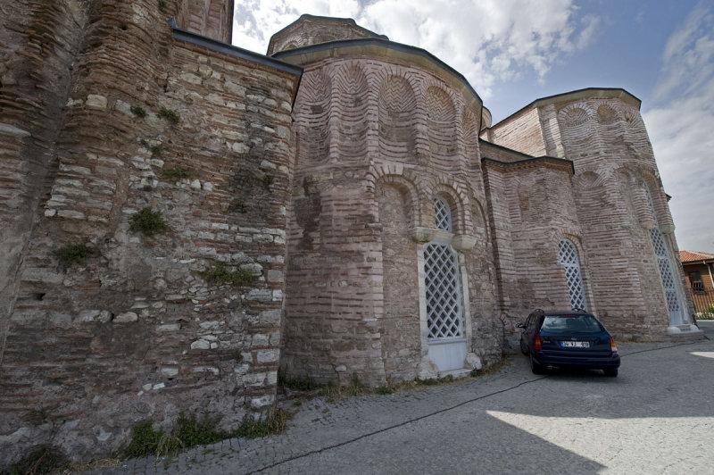Istanbul june 2008 2890.jpg