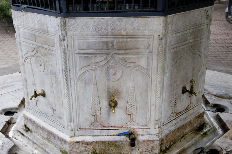 Istanbul june 2008 0862.jpg