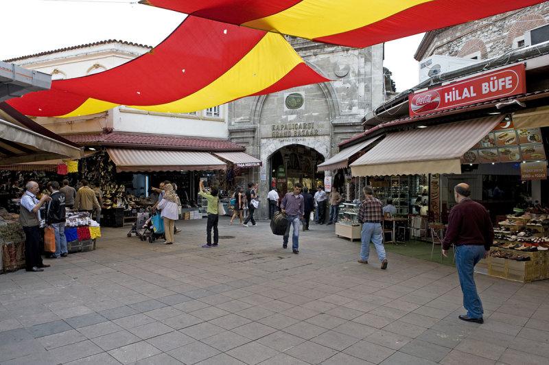 Istanbul june 2008 0788.jpg