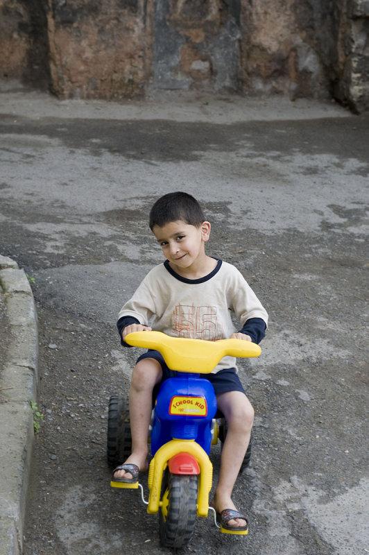 Istanbul june 2008 0873.jpg