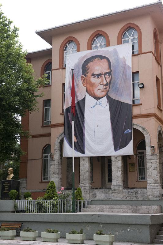 Istanbul june 2008 0885.jpg