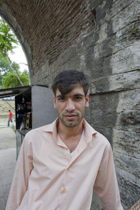 Istanbul june 2008 0935.jpg