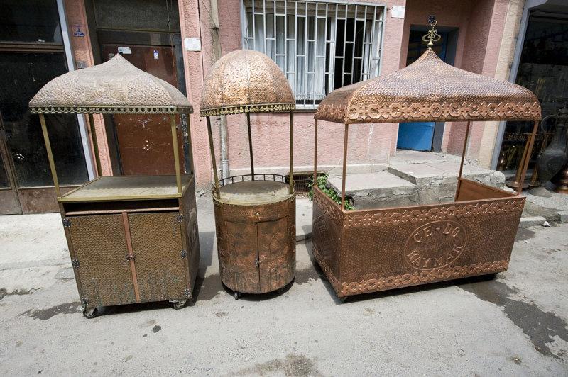 Istanbul june 2008 0937.jpg