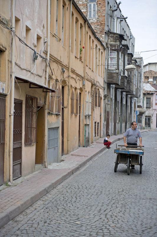 Istanbul june 2008 1276.jpg