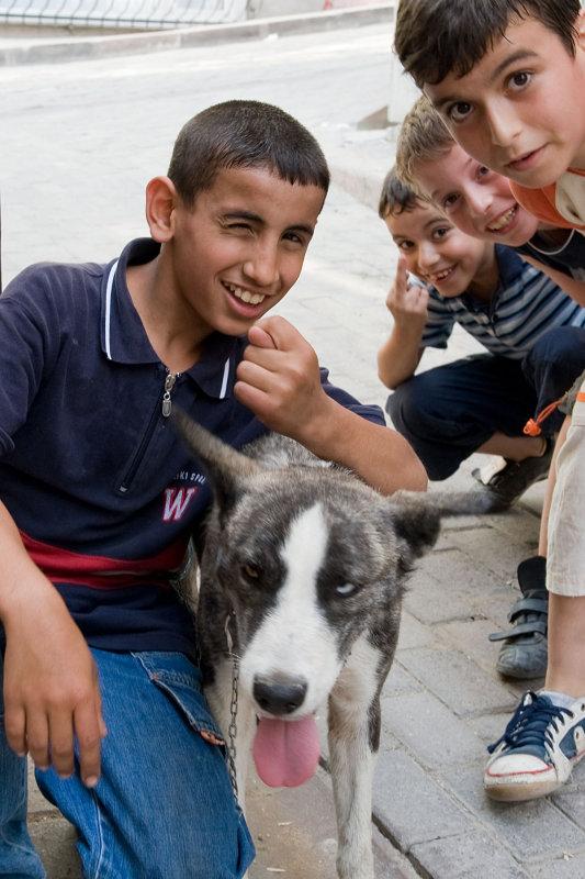 Istanbul june 2008 2612.jpg