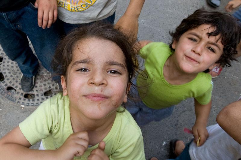 Istanbul june 2008 2914.jpg