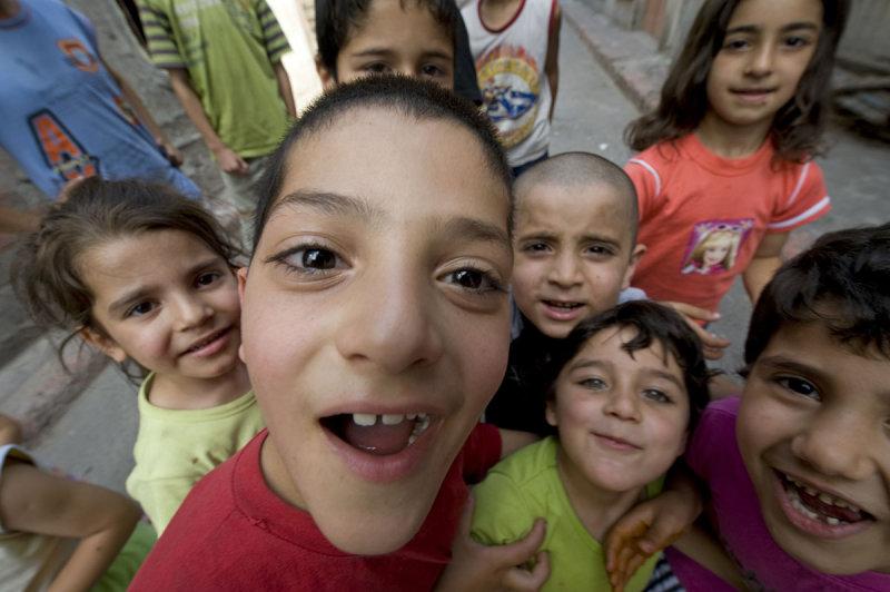 Istanbul june 2008 2917.jpg