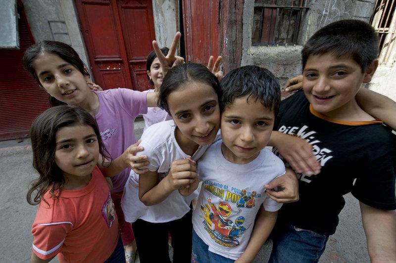 Istanbul june 2008 2920.jpg