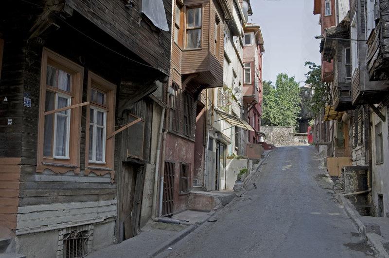 Istanbul june 2008 2922.jpg